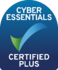 cyber-essentials-certified-plus-logo